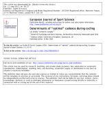 Ansley - Cadence 2009.pdf