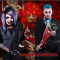 BOTDF 13 Everyone Dies Alone.mp3