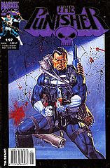 Punisher 50.cbr
