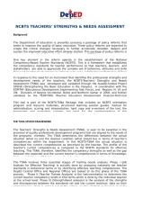 Self Assessment Form 0003 of PROLLO LINA.xls