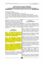 Délai de paiement  - صفحة 5 Dlai_de_paiement