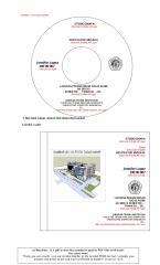 FORMAT CD TUGAS AKHIR.pdf
