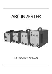manual_arc140.pdf