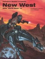 rifts - world book 14 - new west.pdf
