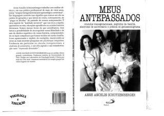 Meus Antepassados.pdf