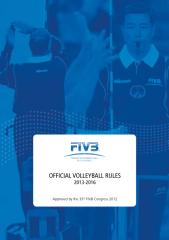FIVB Volleyball Rules 2013 v2 2013.pdf