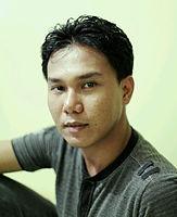 Ari Laso - Jalanku Tak Panjang.mp3
