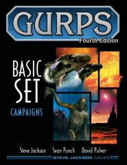 GURPS 4th Edition 4E - Basic Set - Campaigns - OCR.pdf