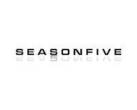 Season Five - พูดไม่คิด.mp3