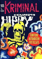 Kriminal.285-Concerto.hippy.(By.Roy.&.Aquila).cbz