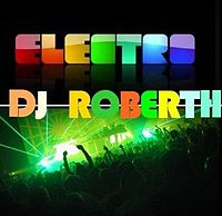 titanium david gueta & sia(remix dj roberth).mp3
