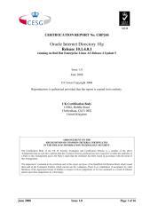 OID CR v1.01.pdf