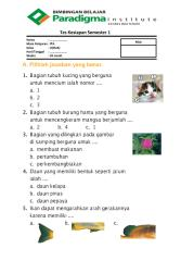 evaluasi semester 1 ipa kelas 2 sd.pdf