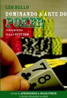 Dominando a Arte do Poker 20 paginas.pdf