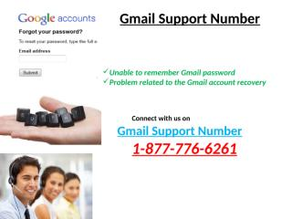 Gmail –Technical- Support.pdf