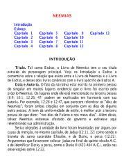 Neemias (Moody).pdf
