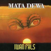 Iwan Fals - 01 Mata Dewa