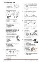 Soal IPA SD 4.pdf