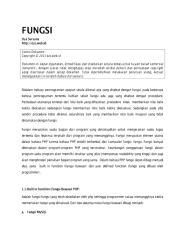 FUNGSI.pdf