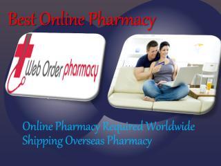 Best Online Pharmacy.pdf