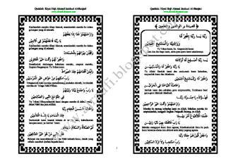 qasidah ibubapa & para guru.pdf