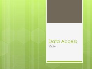 Lecture_13_Data_Access_SQLite.pdf