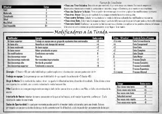 Pantalla HEX.pdf