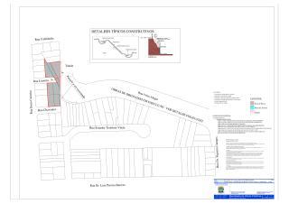 Área de Risco 6 Setor 1 Risco 3 (A6, S1, R3) FOLHA 1.pdf