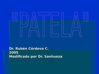 PATELA.ppt