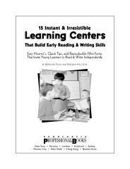 15InstantReadingWritingCenters.pdf