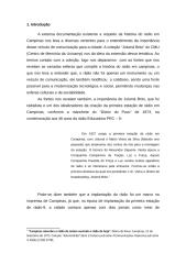 tcc- dez contos.doc