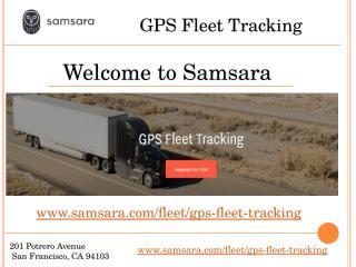 GPS fleet tracking.pdf