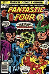 Fantastic Four 177.cbz