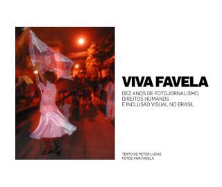 viva favela - pt.pdf