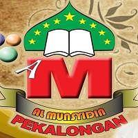 AL MUNSYIDIN ft Habib Ali Zaenal Abidin Assegaff Kisah Sang Rasul.mp3