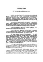a_teologia_e_a_logica_pe_joao_batista_de_almeida_prado_ferraz_costa.pdf