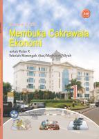 Membuka_Cakrawala_Ekonomi_Kelas_10_Imamul_Arifin_2009.pdf