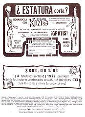 160 Turok 1978.cbr