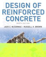 design_of_reinforced_concrete_9th_edition_-_jack_c._mccormac VERY GOOD.pdf