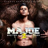 14. Majoe - Hip Hop (feat. Farid Bang & KC Rebell).mp3