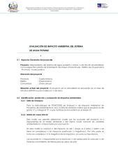 1. INGENIERIA DE PROYECTO Y AMBIENTAL.pdf