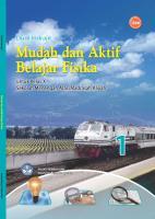 Mudah_dan_Aktif_Belajar_Fisika_Kelas_10_Dudi_Indrajit_2009.pdf
