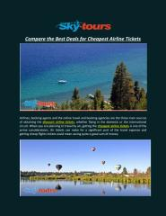 Compare_the_Best_Deals_for_Cheapest_Airline_Tickets (1).PDF