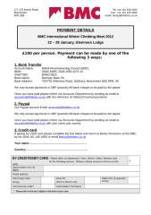 Payment details.doc
