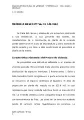 MEMORIA CALCULO TETRAFAMILIAR.doc