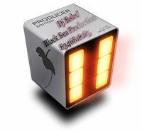Baloke Niche Choti(Brazil Mix) Dj Babul.mp3