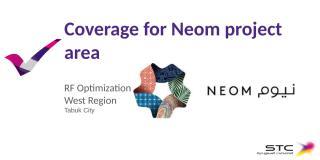 Neom Projec Coverage.pptx