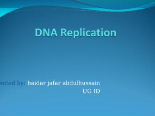 DNA.replication.ppt