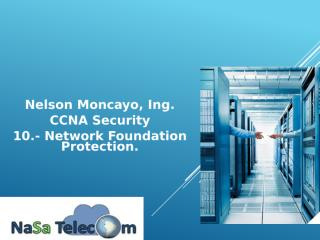 10.- Network Foundation Protection.pptx