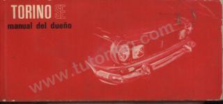 Manual Dueño Torino SE.pdf
